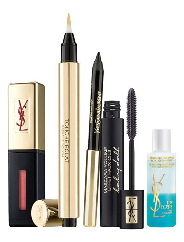 YSL-Essential-Collection-Nordstrom