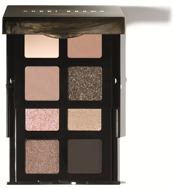 Bobbi-Brown-Smokey-Nudes-Eye-Palette