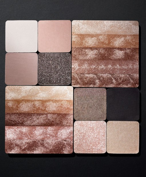 Bobbi-Brown-Smokey-Nudes-Fall-2014-Collection-1