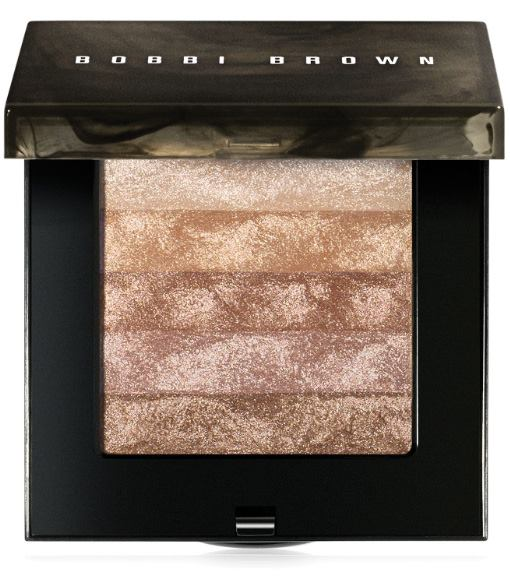 Bobbi-Brown-Smokey-Nudes-Shimmer-Brick-Sandstone