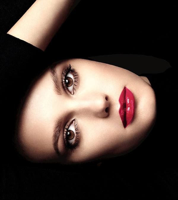 Chanel-Allure-Rouge-Gloss-Fall-2014