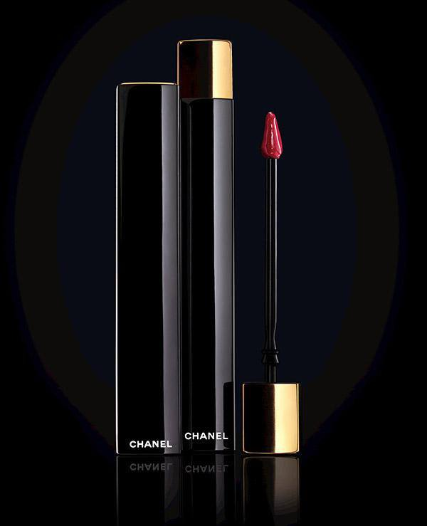 Chanel-Allure-Rouge-Gloss-Line-Fall-2014