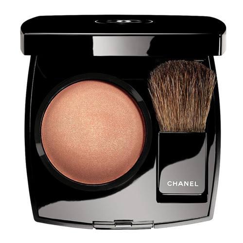 Chanel-Joues-Contraste-Blush-Jersey