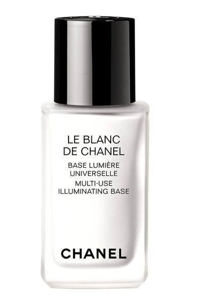 Chanel-Le-Blanc-de-Chanel-Illuminating-Base