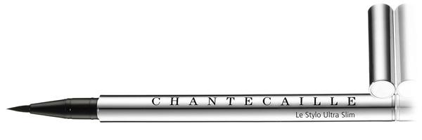 Chantecaille-Fall-2014-Le-Stylo-Ultra-Slim