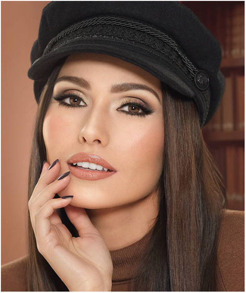Isadora-Coffee-Poetry-Fall-2014-Collection