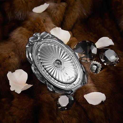 Jill-Stuart-Fall-2014-Crystal-Black-6
