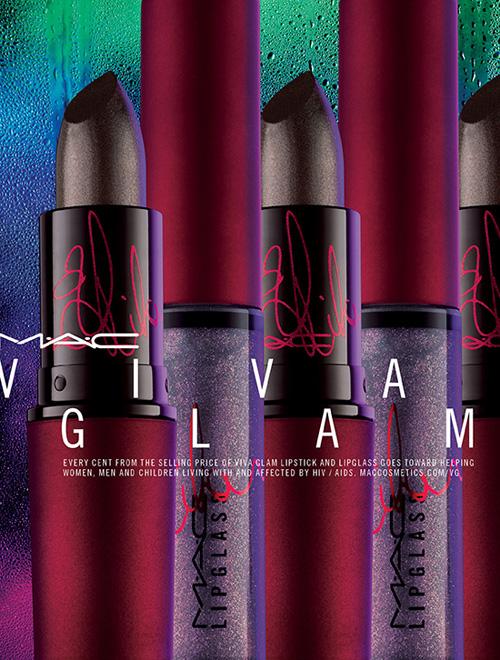MAC-Viva-Glam-2-Rihanna-2014-Collection