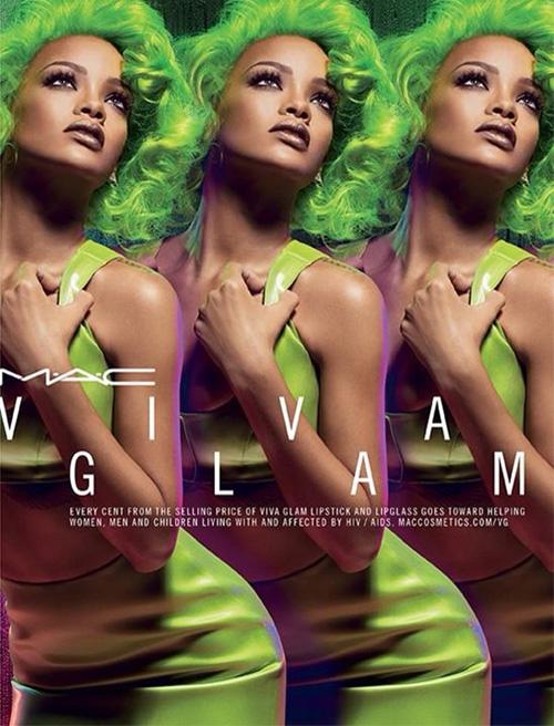 MAC-Viva-Glam-2-Rihanna-2014
