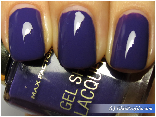 Max-Factor-Lacquered-Violet-Nail-Polish-Swatch
