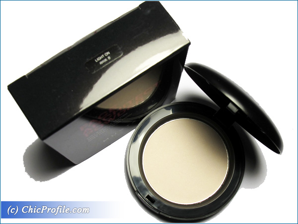 Mustaev-Light-On-Face-Architect-Powder-Review-2