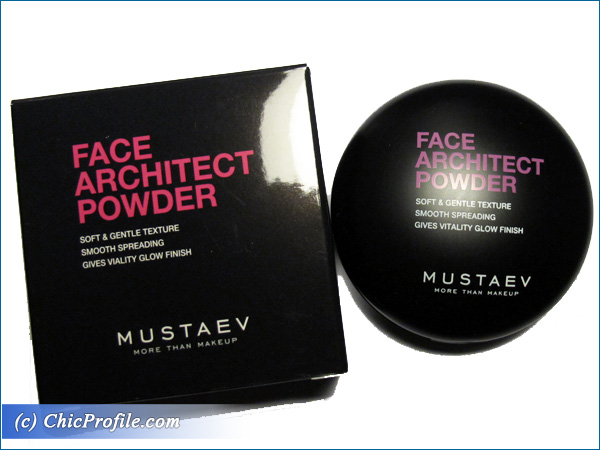 Mustaev-Light-On-Face-Architect-Powder-Review