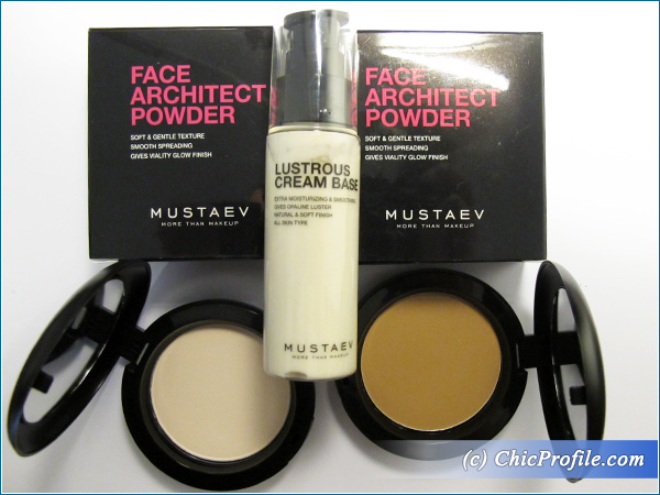 Mustaev-Lustrous-Cream-Base-Face-Architect-Powder-Packaging