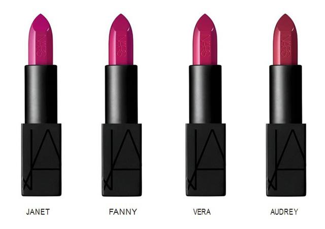 NARS-Fall-2014-Audacious-Lipstick-2