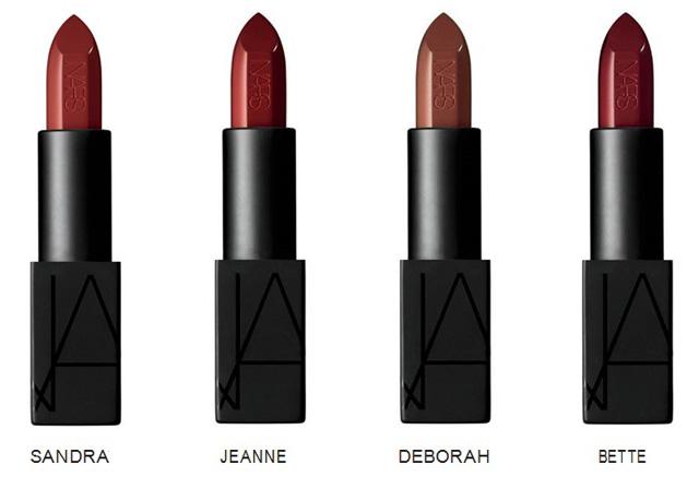 NARS-Fall-2014-Audacious-Lipstick-3