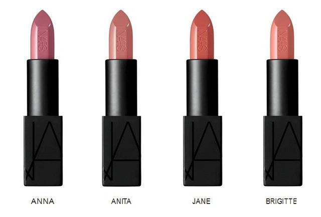 NARS-Fall-2014-Audacious-Lipstick-4