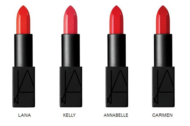 NARS-Fall-2014-Audacious-Lipstick-5