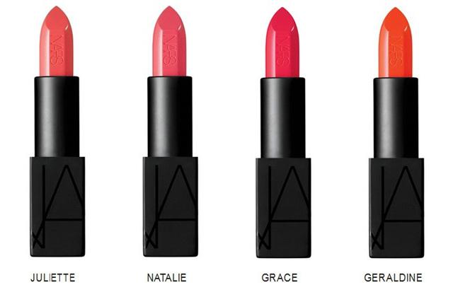 NARS-Fall-2014-Audacious-Lipstick-6