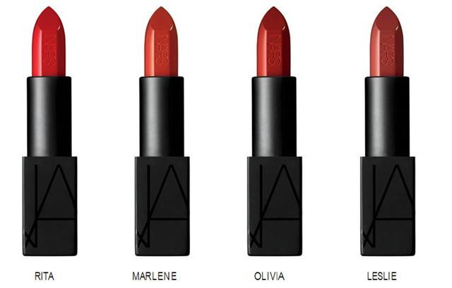NARS-Fall-2014-Audacious-Lipstick-7