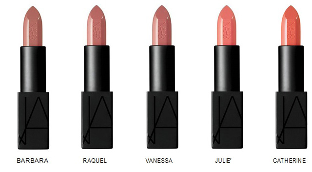 NARS-Fall-2014-Audacious-Lipstick-9