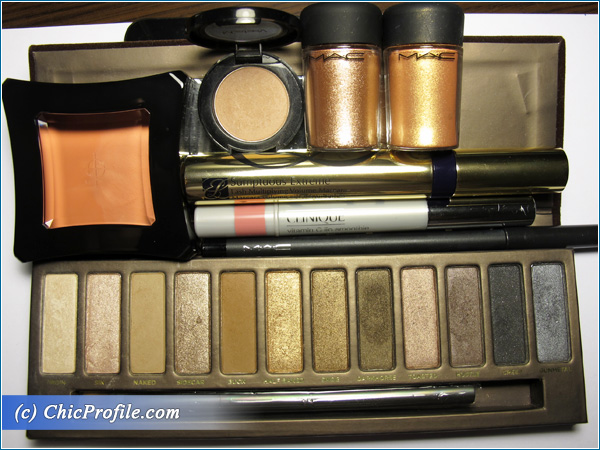 Nude-Grey-Makeup-Look-Products-1