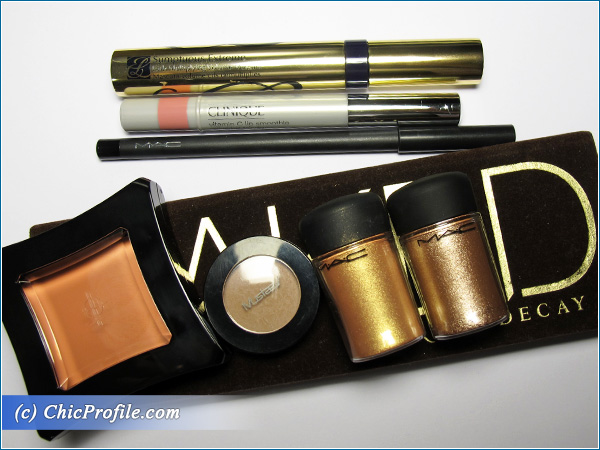 Nude-Grey-Makeup-Look-Products