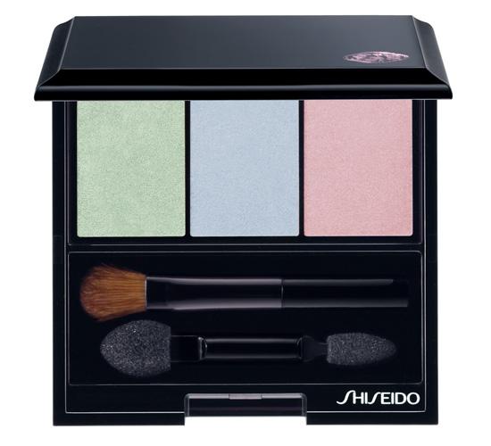 Shiseid-Fall-Winter-2014-Makeup-Collection-2