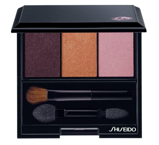 Shiseid-Fall-Winter-2014-Makeup-Collection-4