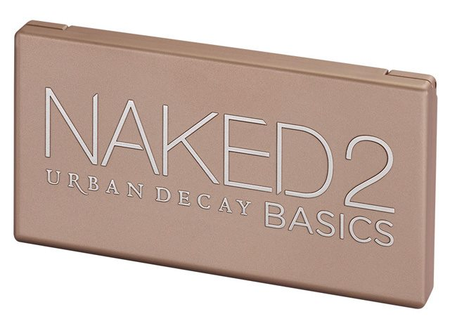 Urban-Decay-Naked2-Basics-Palette-1