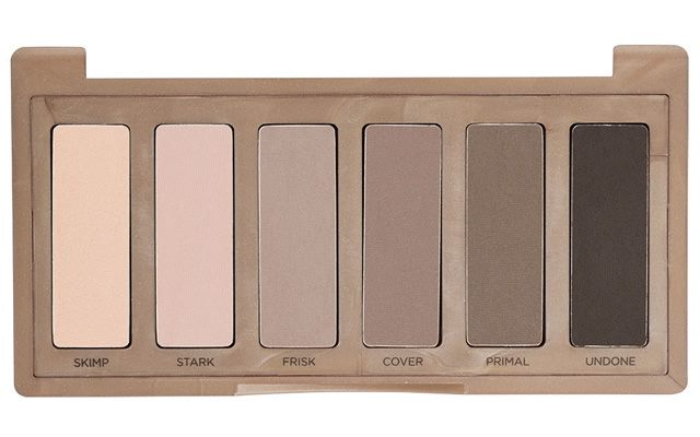 Urban-Decay-Naked2-Basics-Palette-3