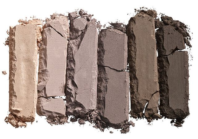 Urban-Decay-Naked2-Basics-Palette-4