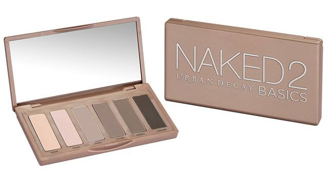 Urban-Decay-Naked2-Basics-Palette