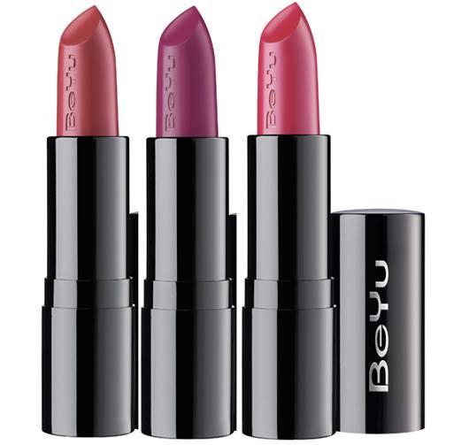 Beyu-Pure-Color-Stay-Lipstick-2