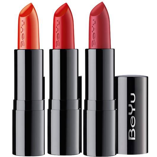 Beyu-Pure-Color-Stay-Lipstick-3