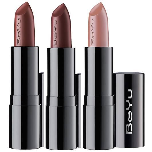 Beyu-Pure-Color-Stay-Lipstick-4