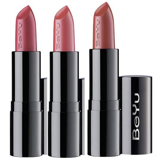 Beyu-Pure-Color-Stay-Lipstick-5