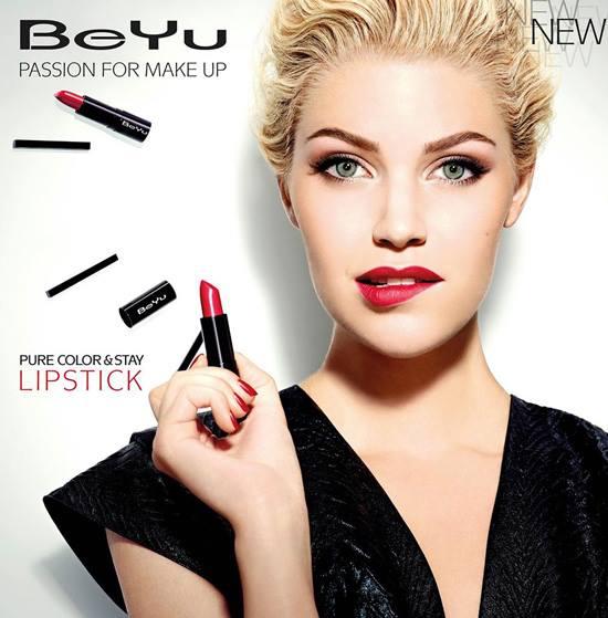 Beyu-Pure-Color-Stay-Lipstick