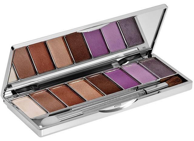 Clinique-Black-Honey-Affair-Eyeshadow-Palette