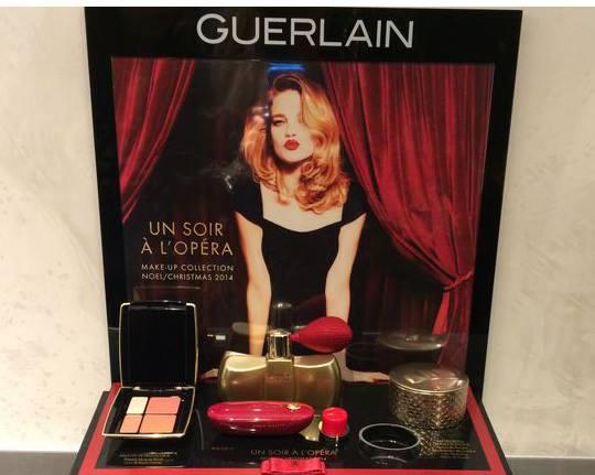 Guerlain-Holiday-2014-Un-Soir-a-L'Opera