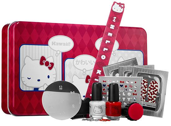 Hello-Kitty-Holiday-2014-Collection-3