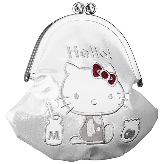 Hello-Kitty-Holiday-2014-Collection-7