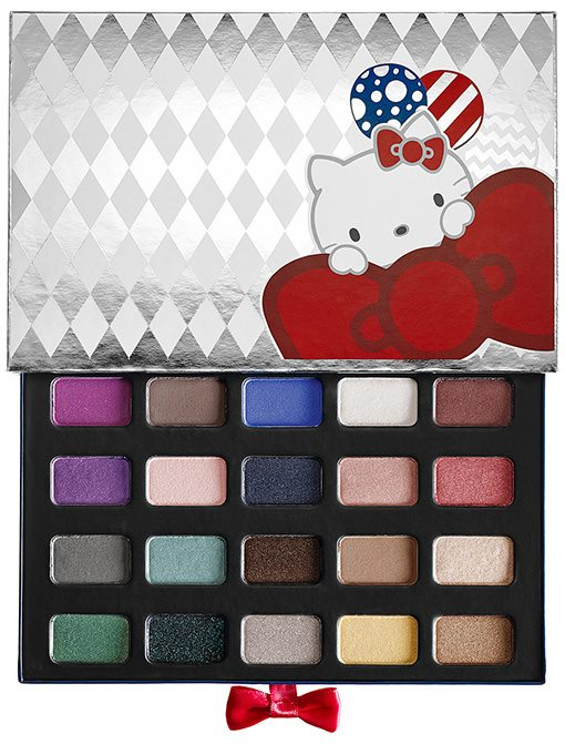 Hello-Kitty-Holiday-2014-Collection