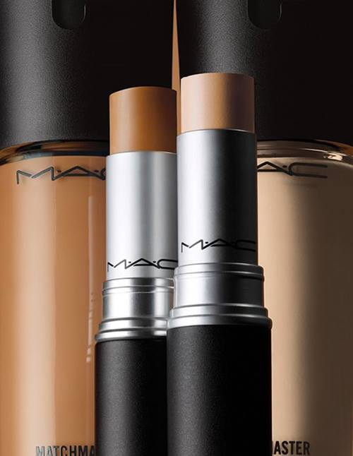 MAC-Matchmaster-Concealer-Fall-2014