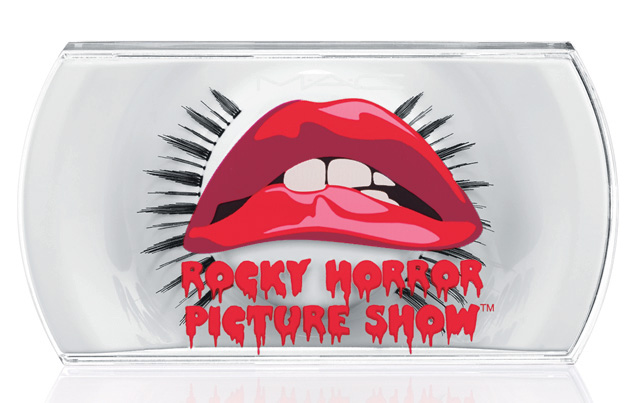 MAC-Rocky-Horror-Picture-Show-12