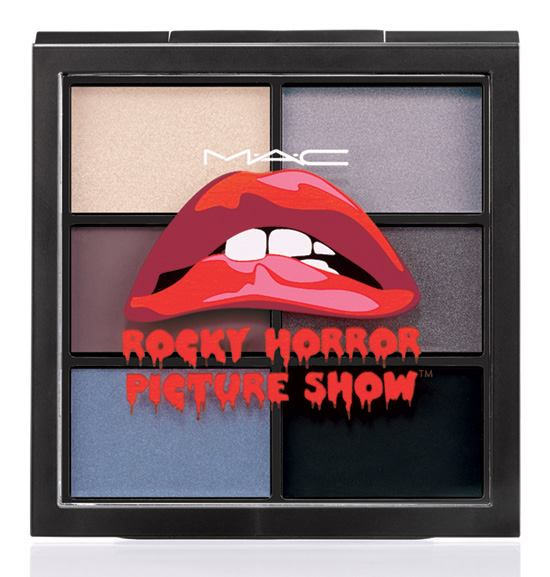MAC-Rocky-Horror-Picture-Show-2