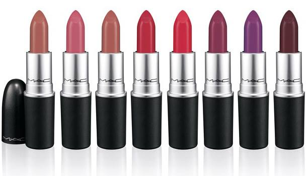MAC-The-Matte-Lip-2014-Collection-1