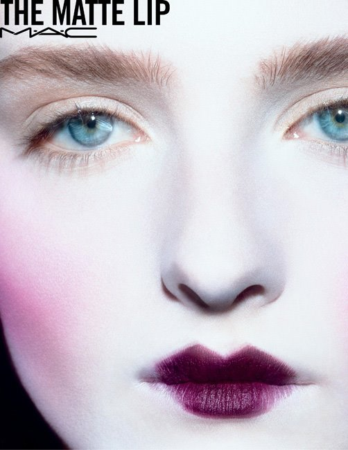 MAC-The-Matte-Lip-Collection-2014
