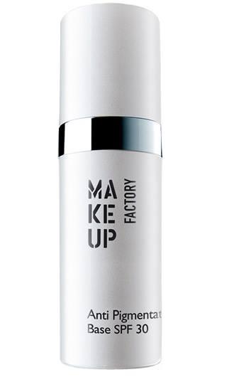 Make-Up-Factory-Anti-Pigmentation-Base