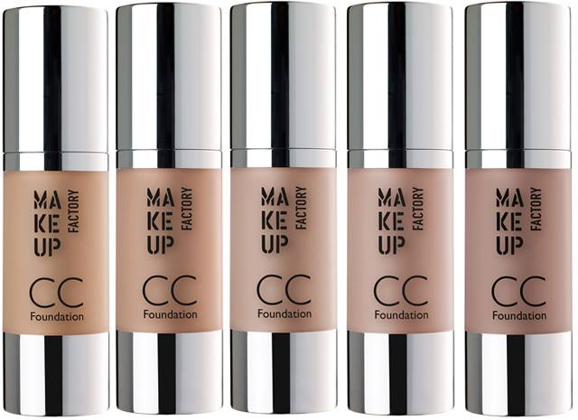 Make-Up-Factory-CC-Foundation