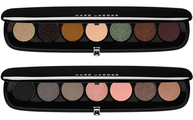Marc-Jacobs-Holiday-2014-Palette